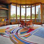 Exclusive: ASU won't take over Phoenix Frank Lloyd Wright House