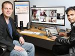 Seattle market research startup Discuss.io raises $4.15 million