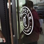 Fast-Food Roundup: Chipotle taps Taco Bell chief as CEO… Chick-fil-A to open near NYC's Grand Central Station