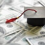 Congrats, grad! These degrees are more valuable in ABQ this year