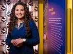 Here they are: 2016 40 Under 40 honorees