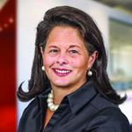 Red Rock Developments adds 2 to its executive team