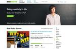 Just what is Kickstarter anyway?: IN-DEPTH