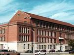 Sojourner-Douglass College debts total more than $25.1 million