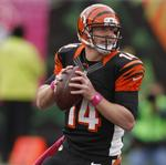 With slumping ticket sales, Bengals take deal to avoid blackouts