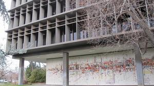 Sacramento to take survey of 'mid-century modern' buildings