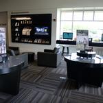 Umpqua Bank to trim branch network in Sacramento