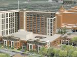 Rochester DMC board boosts Opus, Alatus projects