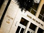 FIU launches degree program to address compliance issues