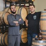 <strong>Rum</strong> maker to expand to bigger space in South Florida