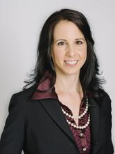 Liz Miller