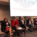 Women score small-business success