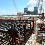 Decision on Plant Vogtle may come by Dec. 31 (Video)