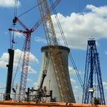 Georgia PSC won't change mind on Plant Vogtle