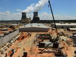 Report: Plant Vogtle may not be able to count on tax credits