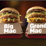 <strong>McDonald</strong>'s testing two new Big Macs in DFW, along with fresh beef