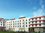 Extended-stay hotel, storage/office building proposed in South Florida