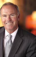 Former aviation exec named new president at Triad tech firm