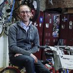 B-cycle comes of age (Video)
