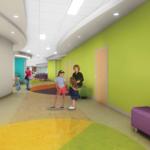 Phoenix Children's Hospital breaks ground on $15M cancer center