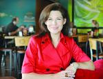 Business debts put former food execs Tony and Bridget Sutton into bankruptcy