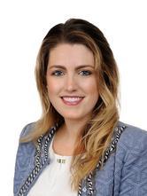 Nicole Moskowitz