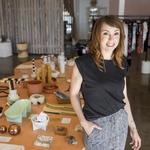 Entrepreneur's retail space search pays off in South Austin