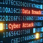 Reed Smith app helps firms deal with data breaches