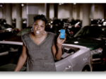Allstate turns to Adam DeVine and Leslie Jones for comedic effect in new brand ads