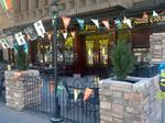 Former Katie Mullen's space on 16th Street Mall to get new eatery