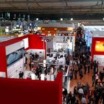 Germany opens gateway for Phoenix's global opportunities