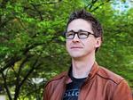 Fake EV site's viral nature proves concept for Portland designer