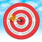 <strong>Clayton</strong> county zeroes in on industries for growth