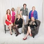 Women Who Mean Business 2016: <strong>Edna</strong> <strong>Meyer-Nelson</strong>