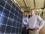 Boulder's Namaste Solar diversifies in face of industry change