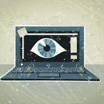 How to protect yourself from 'Stingrays,' illegal searches and corporate <strong>espionage</strong>