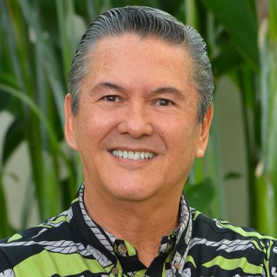 He Said It: George Szigeti of the Hawaii Tourism Authority