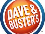 Sources: The Block Northway poised to land Dave & Buster's