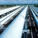 Utica East Ohio processing complex expanding capacity