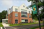 Siena College opens new $6.9 million academic center