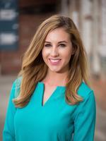 Kate Steadman