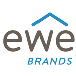 Newell Brands moving HQ from Atlanta to New Jersey