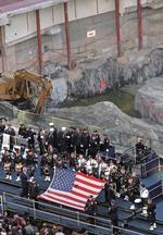 9/11 documentary on CNN features Oak Creek's Eder Flag