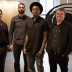Atlanta Christian rapper Lecrae, Reach Records sign deal with Columbia Records