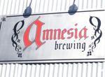 Don't forget the beer: Amnesia sold to StormBreaker