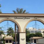 Viacom expects to sell minority stake in Paramount by June
