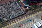 Grand Prix of Baltimore canceled for 2014, 2015