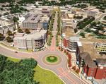 Sora-Phelps named as master developer for Knowledge Park in Rock Hill