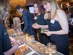 JCC's KidShare draws big crowd to try tasty food from area restaurants: Slideshow