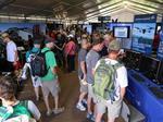 EAA extending aviation job fair at Oshkosh